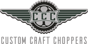 Custom Craft Choppers